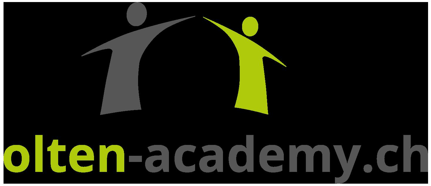 Olten Academy